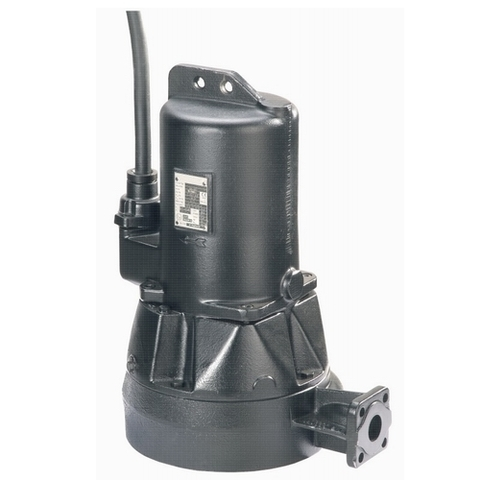 Насос погружной Wilo-Drain MTC 32 F 49.17/66 Ех