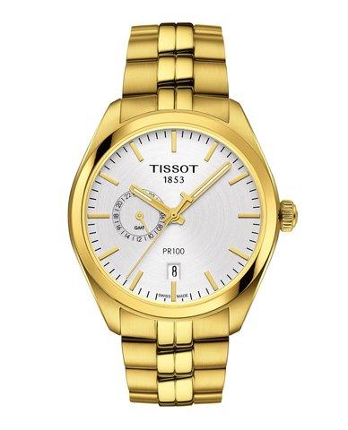 Tissot T.101.452.33.031.00
