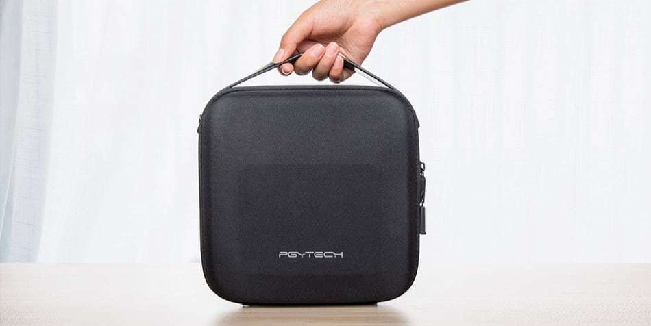 Кейс PGYTECH Carrying Case for TELLO