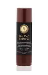 Academie Bronzexpress Magic Radiance Drops