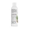 Кокосовое масло косметическое Coconut Oil Tink 100 мл (2)