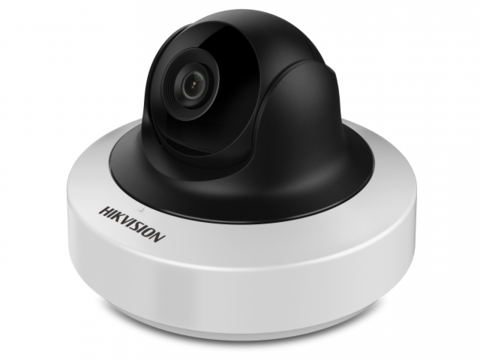 Видеокамера Hikvision DS-2CD2F42FWD-IS