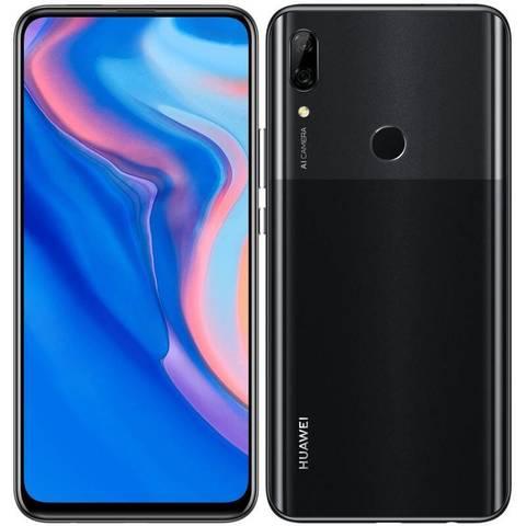 Смартфон HUAWEI P smart Z 4/64GB (Черный) Midnight Black