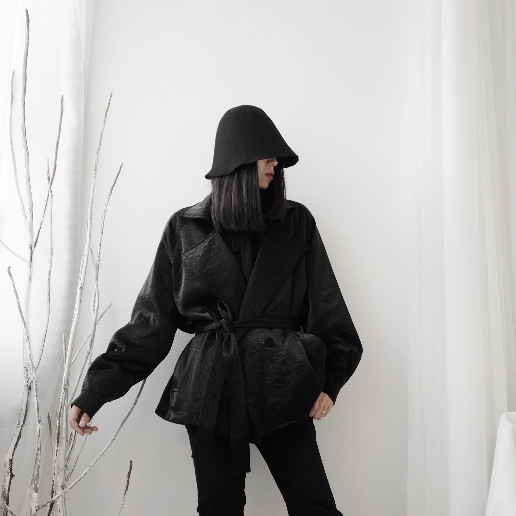 Куртка «UNIODO»