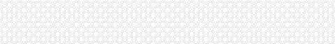 Бордюр  Luxury Blanco 500х67