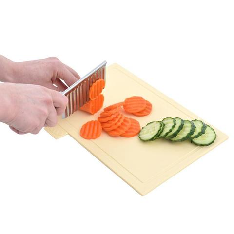 Слайсер для овощей и фруктов