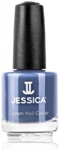 Лак JESSICA CNC-1145 Deliciously Distressed