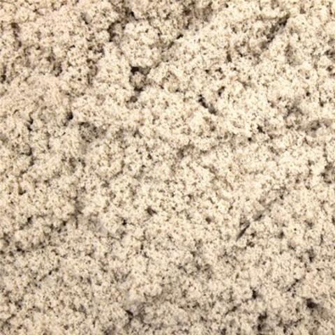 Живой песок