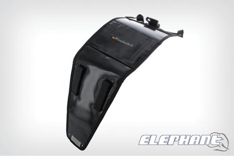 Крепление для сумки на бак Elephant BMW F800GT/R/S/ST