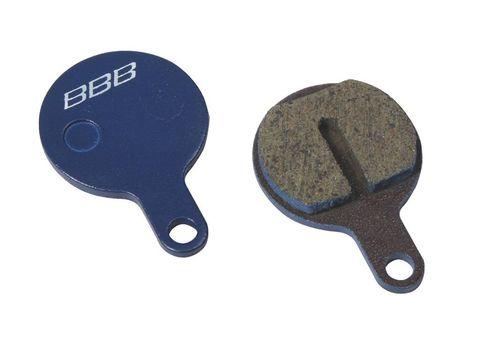 BBS-76 DiscStop