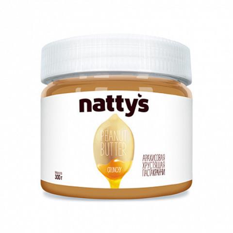 pasta-arahisovaya-hrustyashchaya-natty-s-1