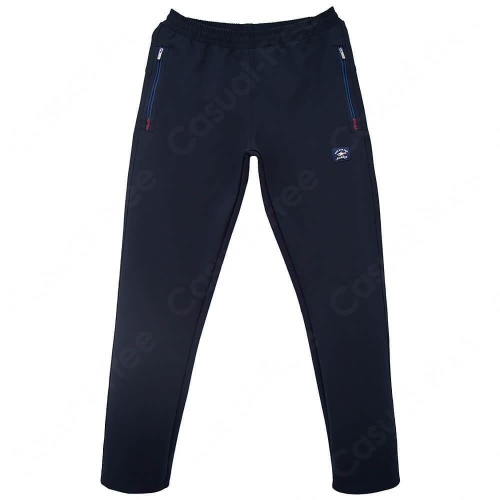 "Спортивные брюки Спортивные брюки ""Paul and Shark"" 5e6aa8581ff6f_225_01.jpg"