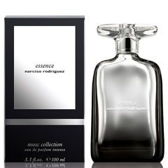 Narciso Rodriguez  Парфюмерная вода Essence Musc collection   100 ml (ж)