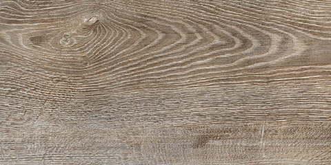 Ламинат Floorwood Profile Дуб Шиаве 4974