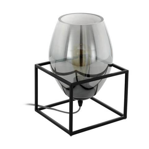Настольная лампа Eglo OLIVAL 1 97209