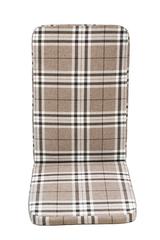 Подушка Comfort для качелей Floresta (Wintag) клетка