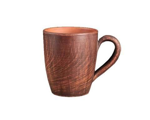 Кофейная кружка, 350 мл