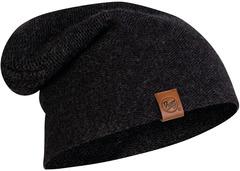 Вязаная шапка Buff Hat Knitted Colt Graphite