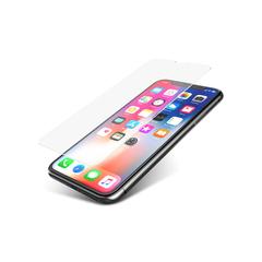 Защитное стекло LAB.C Diamond Glass на экран для iPhone XS/X 0.33мм