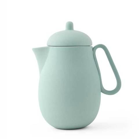 Чайник заварочный с ситечком Nina™ 1 л, артикул V79846, производитель - Viva Scandinavia