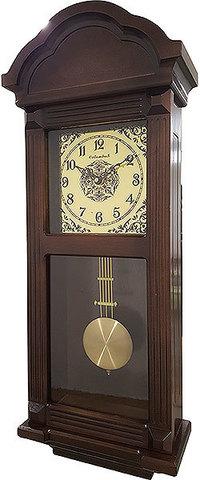 Настенные часы Columbus Co-1840