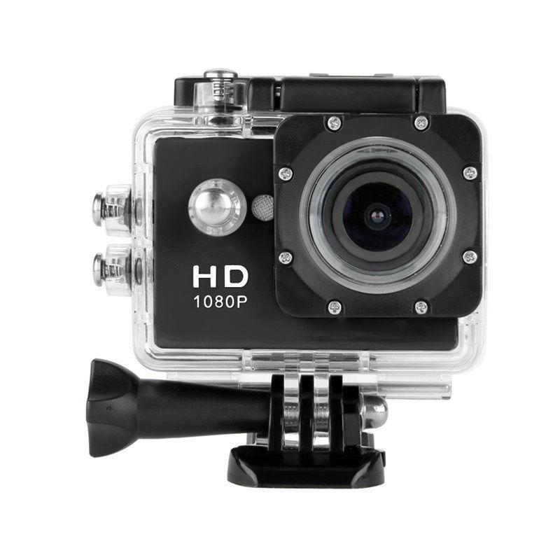 данного паразитарного экшн камера или зеркальный фотоаппарат каждый