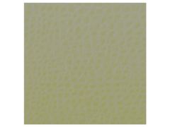 Искусственная кожа Guanil (Гуанил) 2737