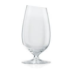 Пивные бокалы 2 шт,350 мл