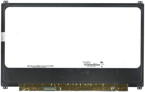 Матрица для ноутбука 13.3 1920 1080 30PIN SLIM СВЕРХУ СНИЗУ PN N133HSE-EA3