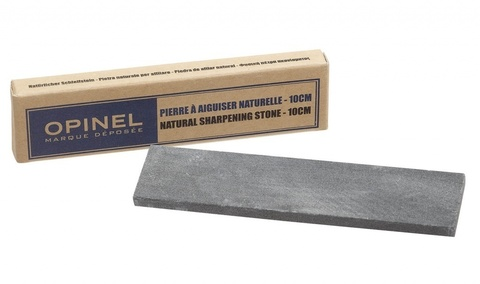 Точильный камень Opinel