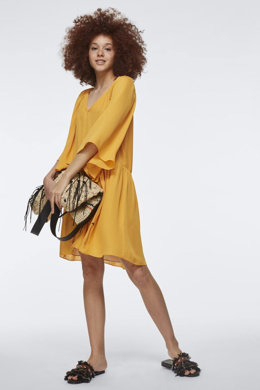 Dorothee Schumacher платье