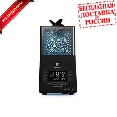 Electrolux YOGAhealthline 3810D