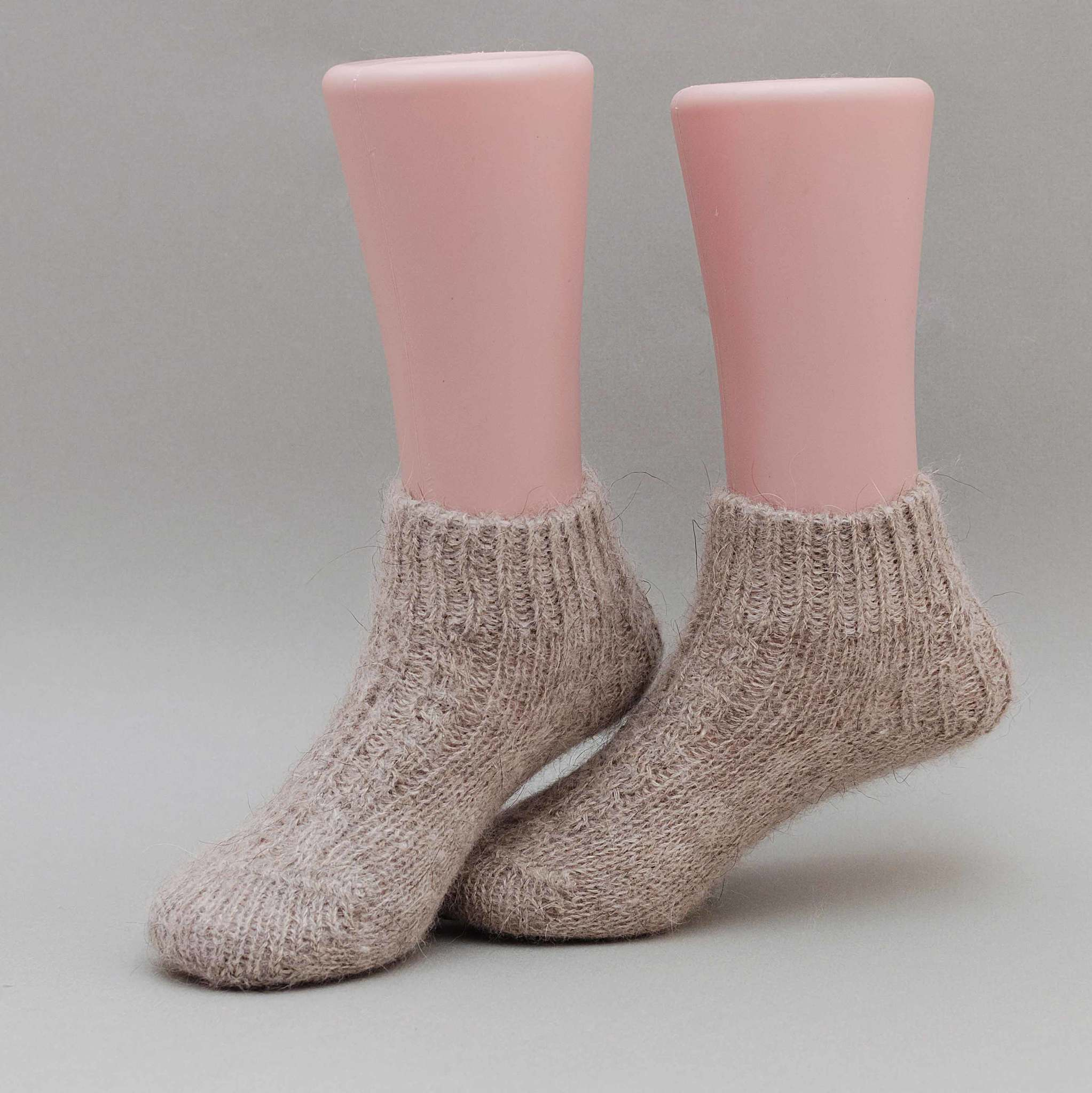 Angora_socks_2_3_years_white
