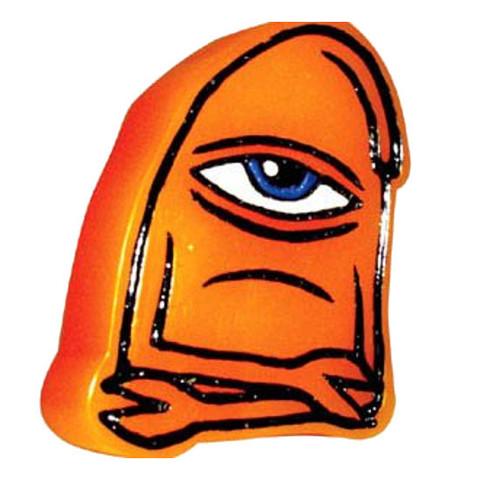 Парафин TOY MACHINE Wax (Orange)