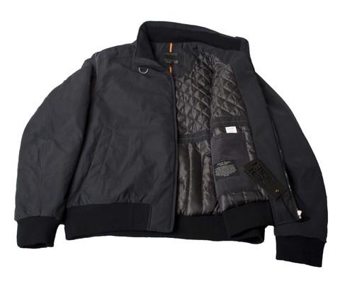 Куртка Ascot Sport утепленная