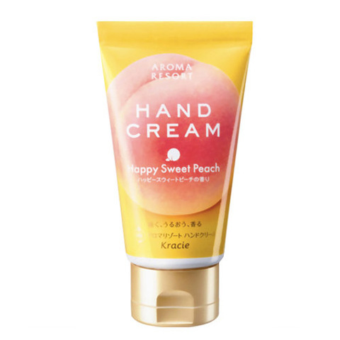 https://static-ru.insales.ru/images/products/1/3712/87830144/japanese_hand_cream.jpg