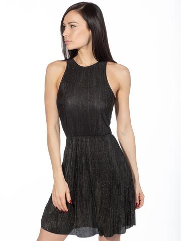 Платье 4051 Abito Jadea
