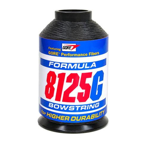 Тетивная нить для лука спортивного BCY Bowstring Material Formula 8125