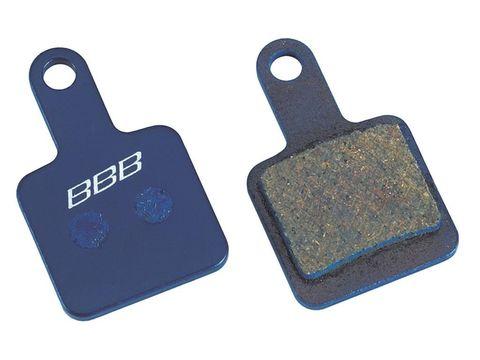 BBS-77 DiscStop