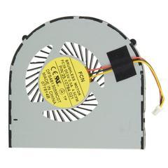 Вентилятор Кулер для ноутбука Dell 3541 5421 PN DFS481305MC0T FC39, EF60070S1-C080-G99