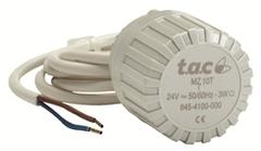 Привод Schneider Electric MZ95-NCD-230T 1.5M54 00 (замена MZ10T 230V)