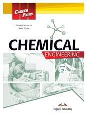Chemical Engineering - химическая промышленность. Учебник с электронным приложением