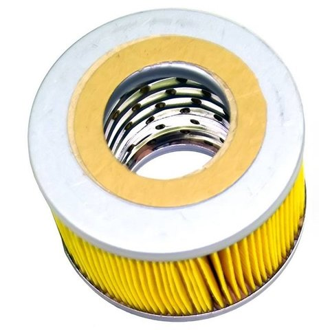 Воздушный фильтр к мотокультиватору МТD