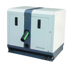 Генератор морской дизельный BLUE TEC 40D