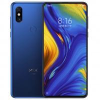 Xiaomi Mi Mix 3 6Gb/128Gb Blue