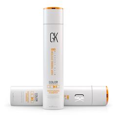 Шампунь Защита цвета Shield Juvexin Color Protection Shampoo