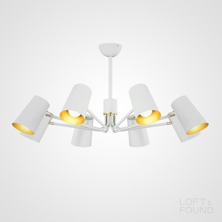 Потолочный светильник Anders