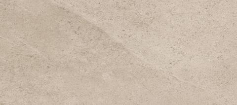 Плитка настенная Рио коричневый 130362 200х450