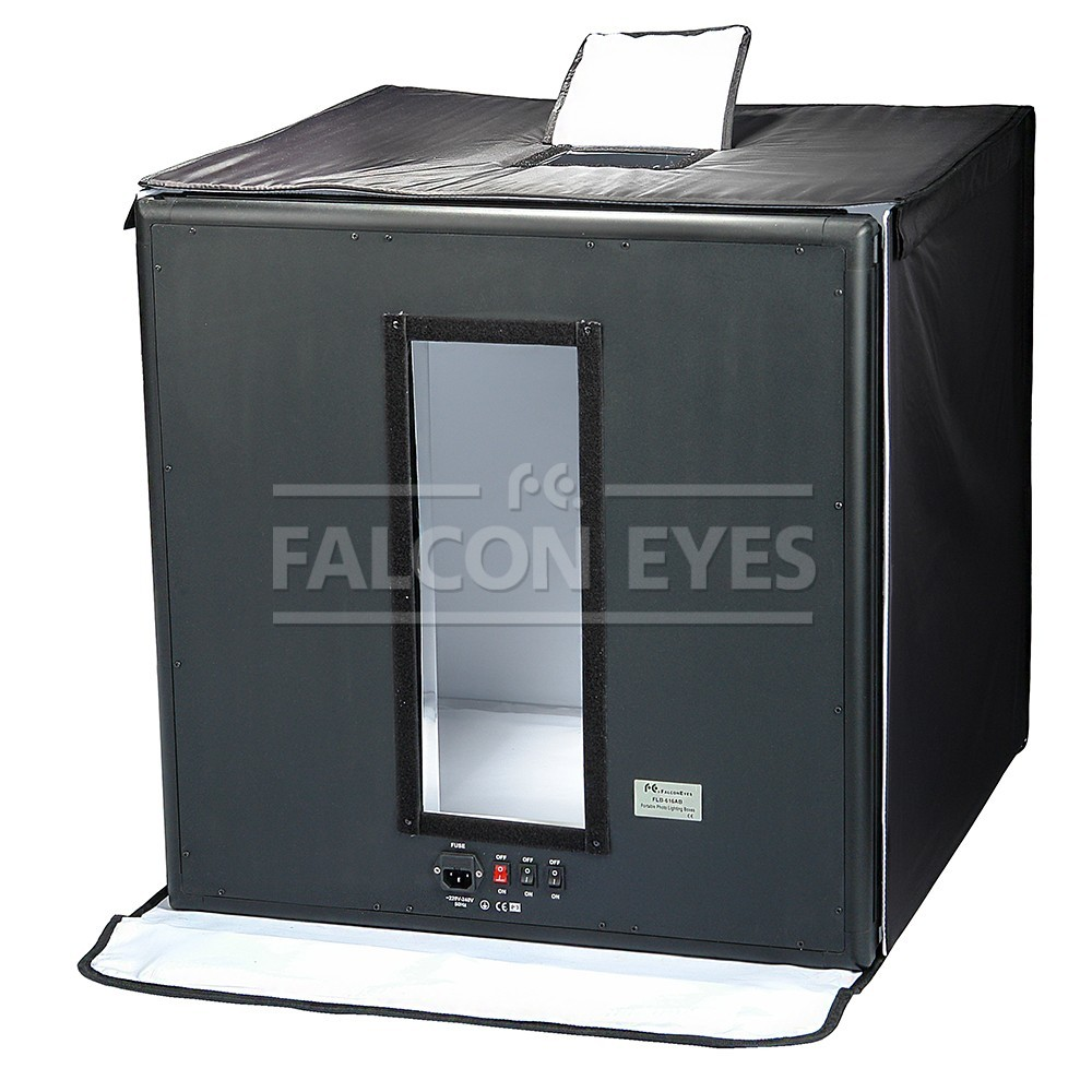 Falcon Eyes FLB-616AB