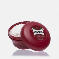 Мыло для бритья Proraso Cандал